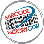 Barcodefactory